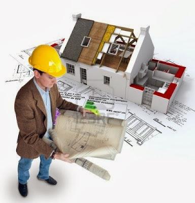 Cara Cepat Menghitung Biaya Pekerjaan Pondasi Batu Kali Untuk Rumah Hunian.