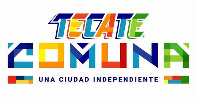 Tecate Comuna