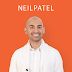 Who is Neil Patel | Neil Patel History | cofounder of Crazy Egg and Hello Bar
