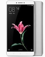 unboxing Xiaomi Mi Max,Xiaomi Mi Max hands on & reivew,Xiaomi Mi Max price & full specification,Xiaomi Mi Max camera review,Xiaomi Mi Max full review,big screen phone,6 inch phone,6.0.1 phone,best camera phone,full hd phone,android phone,Xiaomi Mi phone,Xiaomi Mi 4,Xiaomi Mi 5,best selfie phone,OTG support,4g phone,dual sim 4g phone,big battery phone,6.44 inch phone,phablet,tablet,16 mp camera phone,new phone,2016,unboxing,camera testing