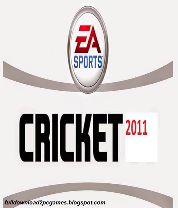 Full Version Games Free Download For Pc Ea Sports Cricket 2011 Free Download Pc Game