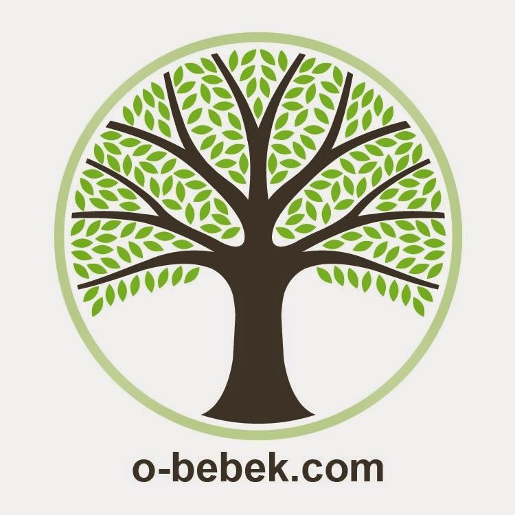 Logo1 - Organiğin en bebek hali; o-bebek.com