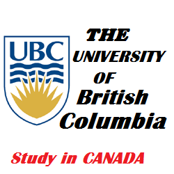 Ubc-scholarships-2016-canada
