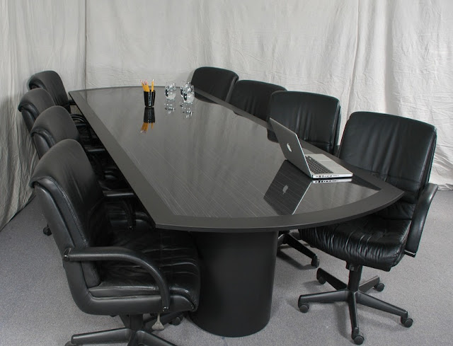 buying discount used office furniture Tacoma for sale