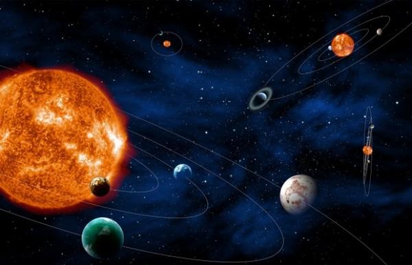 plato_exoplanets-600x387.jpg