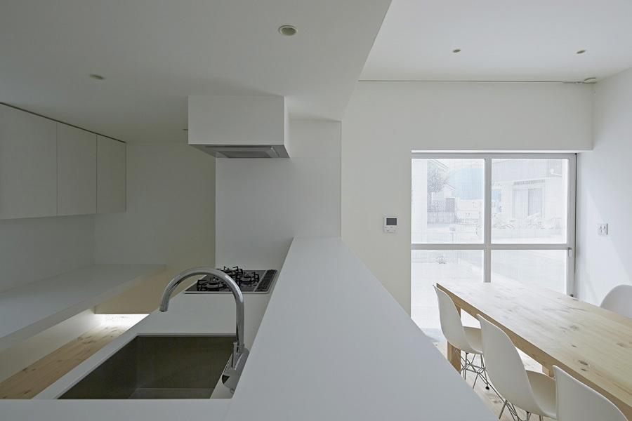 10-A-L-X-Sampei-Junichi-Architecture-Building-that-Envelops-Beauty-www-designstack-co