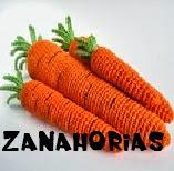 http://patronesamigurumis.blogspot.com.es/2015/01/patrones-zanahorias.html