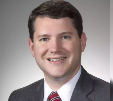 Anti-LGBT lawmaker resigns after being caught having sex with a man