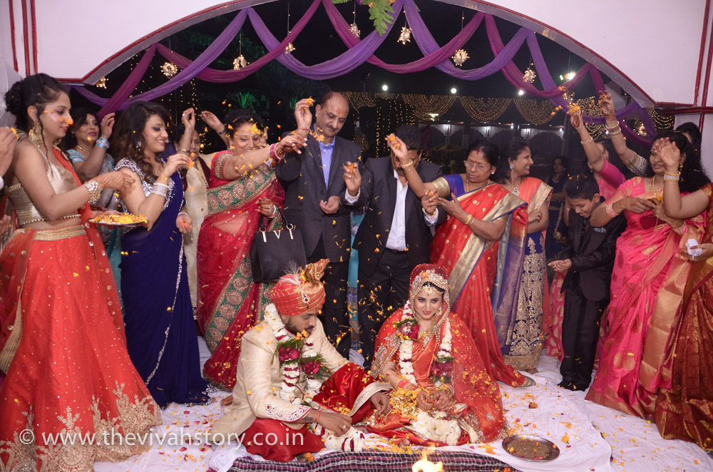 professional indian wedding photography