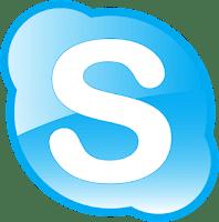 تحميل برنامج سكاي بي للـ مكالمات فيديو Download Skype 2017