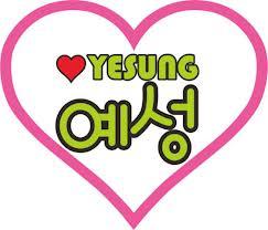 Gambar DP BBM Yesung