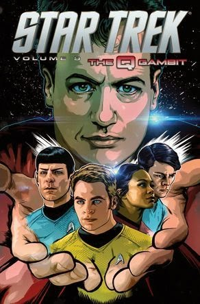 https://www.goodreads.com/book/show/23982972-star-trek-vol-9