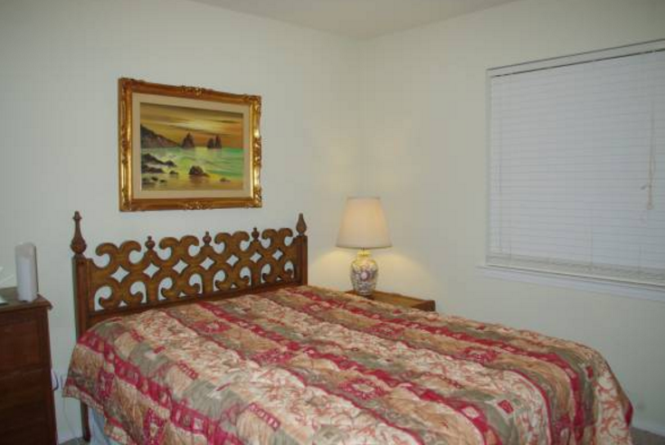 beautiful room for rent in City in Alabama