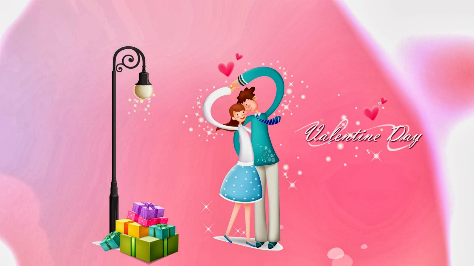 valentine day special images hd – valentine's day info