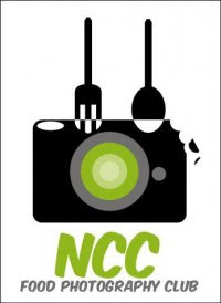 NCC Food Photography