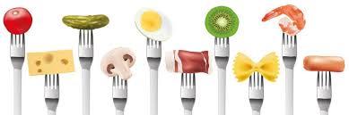 utilisima nutricion