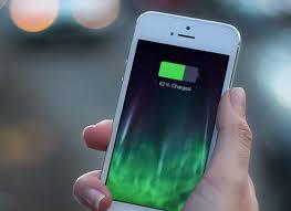 طريقة تغنيك عن شحن هاتفك المحمول