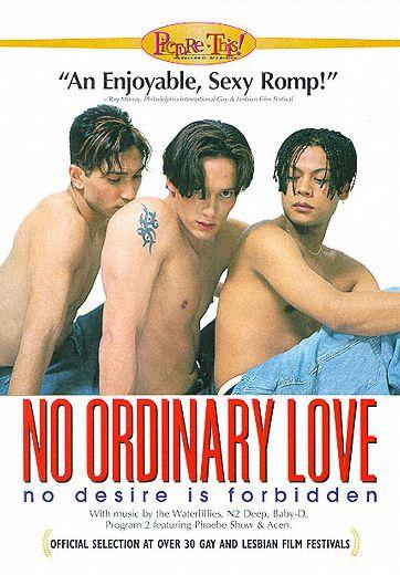 Gay Movie Reviews 119