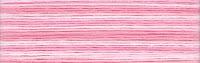мулине Cosmo Seasons 8006, карта цветов мулине Cosmo