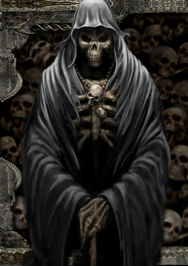 Funny wallpapers hd wallpapers desktop wallpapers skull - Skeleton wallpaper ...