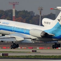 С 6 ноября по московскому времени все российские авиакомпании приостановили авиационное сообщение с Египтом