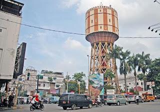 Lowongan Kerja Medan (Sumatera Utara) Terbaru Januari 2021 ...