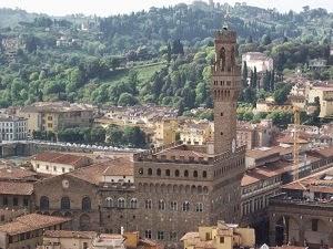 Firenze Cefalà