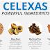 Celexas Male Enhancement - Incredible Stamina Enhancer For Men