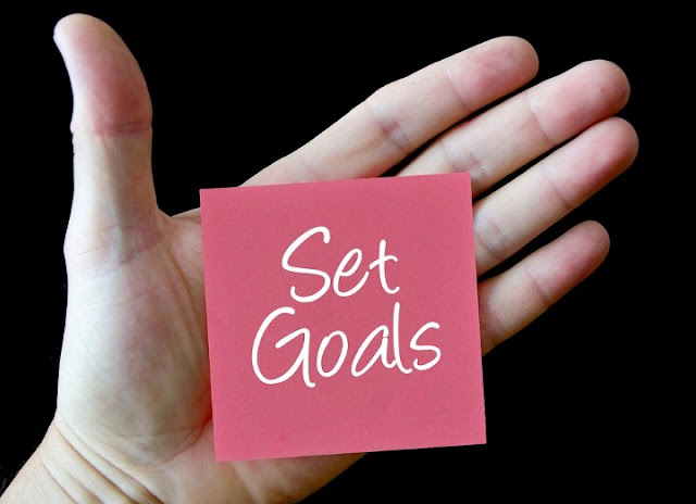 Tips Memulai Bisnis Baru yang Sukses dan Menguntungkan