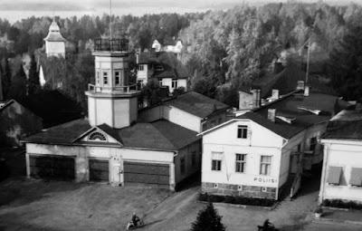 Savonlinnan synkkä palohistoria Kuten monissa muissakin puukaupungeissa 2e724af7b6