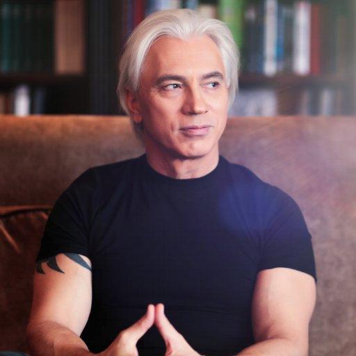 Ocio inteligente para vivir mejor interpretes 18 d - Mozart don giovanni deh vieni alla finestra ...