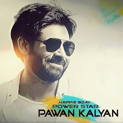 Happy-birthday-pawan-kalyan-pk