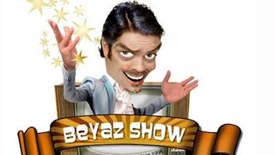 Beyaz-Show-3-Mart