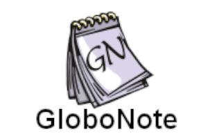 Globonote
