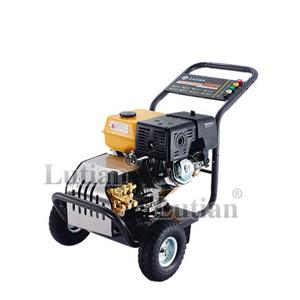Máy rửa xe chạy xăng 13.0hp 18G36-13A