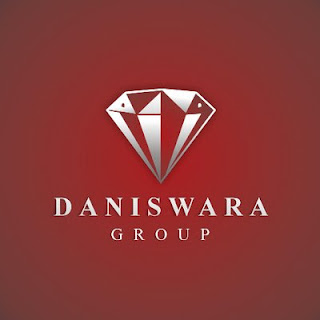 Lowongan Kerja PT Daniswara Grup