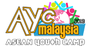ASEAN Youth Camp