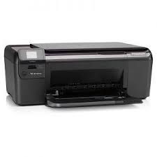 Mobile Printing Solutions Compatible amongst HP Printers HP Photosmart C4788 Driver Downloads