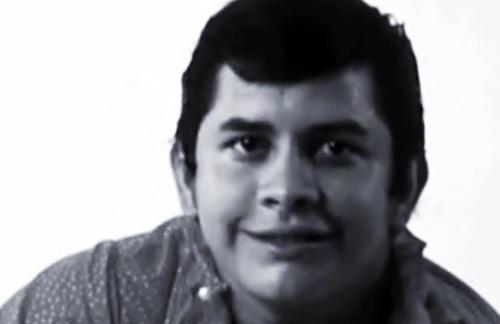 Rodolfo Aicardi - Olvidarte Nunca