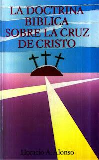 Los malos van al cielo - image horacio-aalonsoladoctrinabblicasobrelacruzdecristo-1-638 on http://adulamcrew.cl