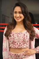 Pragya Jaiswal in stunning Pink Ghagra CHoli at Jaya Janaki Nayaka press meet 10.08.2017 023.JPG