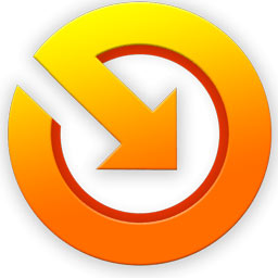 TweakBit Driver Updater 1.8.2.0 Crack Full Version Download