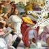 Πεντέγραμμον: Βαθιά ριζωμένο στην αρχαιοελληνική παράδοση