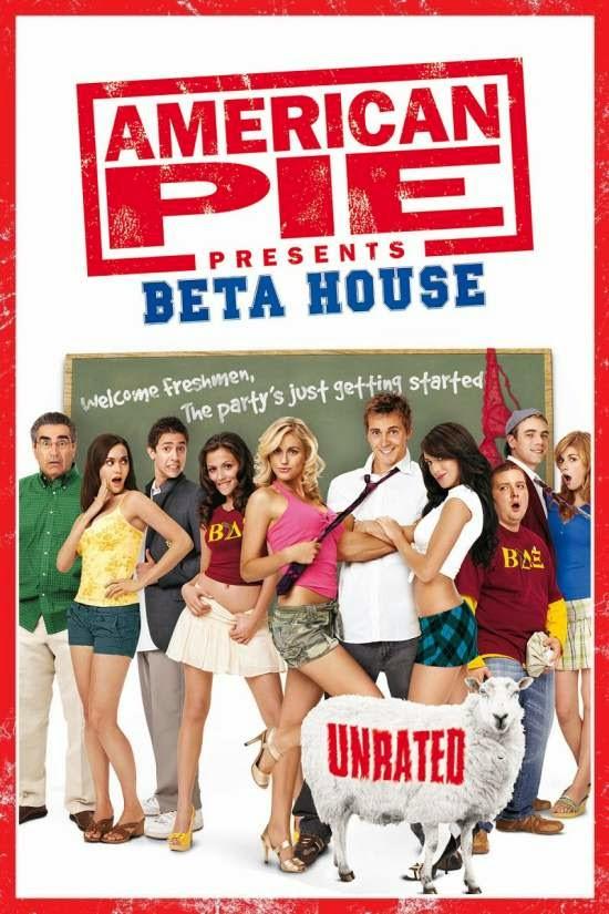 American Pie 6