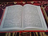 Manfaat Membaca Al Quran di Bulan Suci Ramadhan