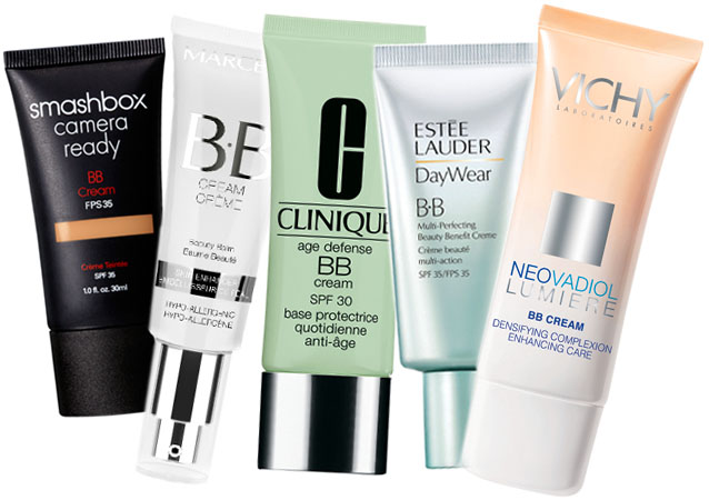 7 Produk Makeup yang Wajib Kamu Bawa Saat Sibuk