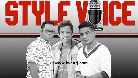 Style Voice - Sagak Gabe Boni, Style Voice, Sagak Gabe Lirik Batak, Lagu batak terbaru, lirik lagu batak terbaru, lirik style voice batak terbaru, Sagak Gabe Boni lirik terbaru, lirik Style voice batak terbaru.
