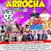 CD POP SAUDADE (ARROCHA) VOL.05 ( MAIO - 2019 )