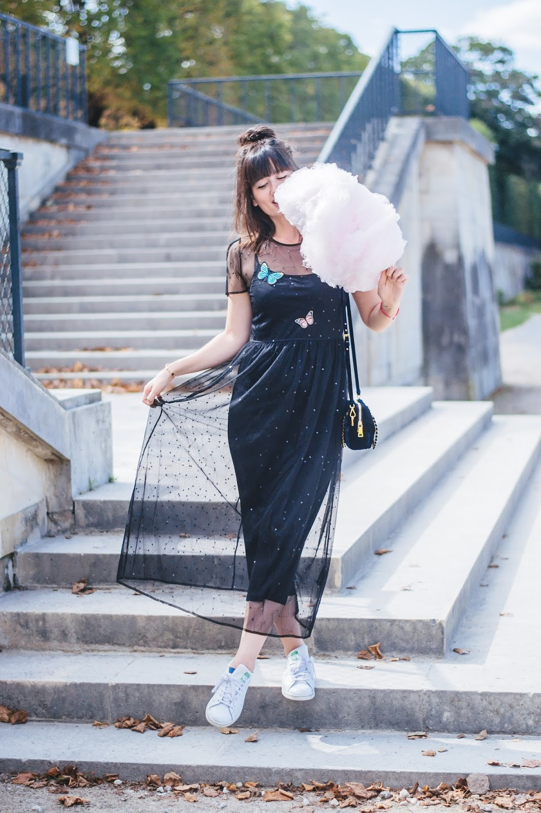 paris-blogger-mode-style-look-fashion-chicparisianfashion-mode