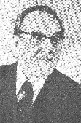 Turchaninov